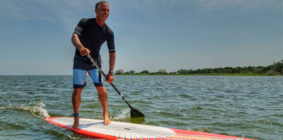 Stand Up Paddleboards >> Stand Up Paddleboarding Rentals Hatteras Island Surf Sail